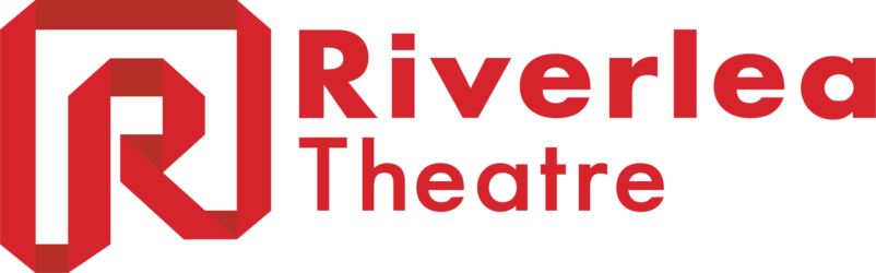 Riverlea Theatre
